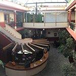 Foto de Hotel Real de Valle