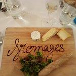 Brasserie FLO Foto