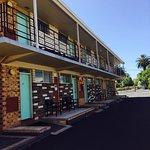 Foto de Paradise Motor Inn