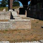 Villa di Traiano e Museo Civico Archeologico Villa di Traiano