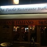 Photo of Da Paolo Restaurant