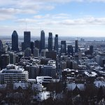 Photo of Mont (Mount) Royal