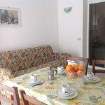 Photo de Residence Villa Sara