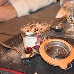 Photo de La Taverne du Croquant