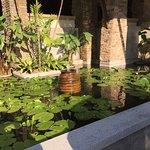Impiana Resort Chaweng Noi