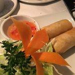 Photo of Thai Taste