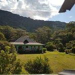 Photo de Tannette's Villa