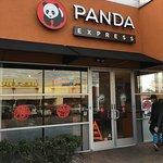 Panda Expressの写真