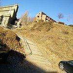 Súper escaleras