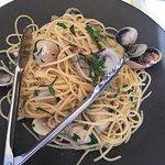 Terrazza Italian Restaurant & Pizzeria의 사진