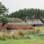 Photo of Highland Folk Museum
