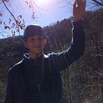 Foxfire Mountain Adventures Foto