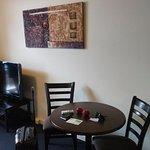 Photo de Adelaide Meridien Hotel & Apartments