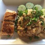 Phu-ket Thai in Wakefield