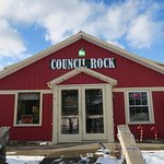 Council Rock Brewery Foto
