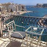 Bild från Hotel Juliani