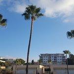 Photo de AC Hotel Ambassadeur Antibes- Juan les Pins