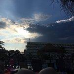 Evenia Olympic Park Foto