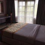 Photo of Yangon International Hotel