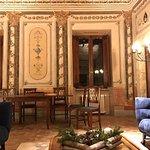 Photo of Palazzo Catalani