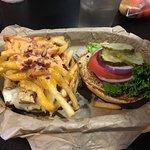 Brody's Burgers & Beer