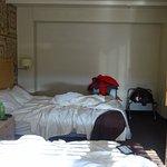 Foto di Inlet Tower Hotel & Suites