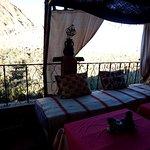 Photo de Maison d'Hote Panorama Todra Tinehir