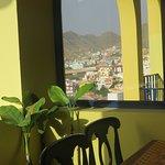 Photo de Residencial Alto Fortim