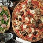 Vivo - Pizza & Pasta