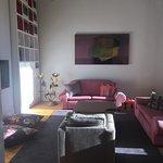 Liss Ard Estate Foto
