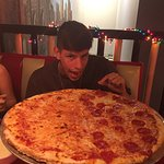 Photo of New York New York Pizza