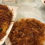 Mandarin House照片