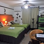 Photo of Suites Fenicia