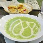 ภาพถ่ายของ El Arte Cafeteria Restaurante