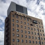 APA飯店 金澤片町