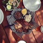 Smokin' Dave's BBQ & Tap House Foto