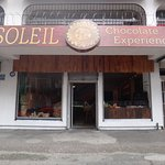 Foto de Soleil Chocolate