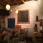 ela! Greek Taverna