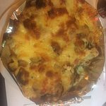 "Photo of Mama""s Pizza"