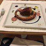 ภาพถ่ายของ Restaurante Drummond