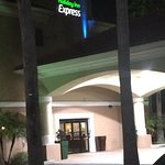 Foto de Holiday Inn Express Clermont