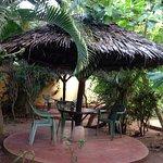 Photo of Swahili Pot