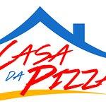 Fas Casa DA Pizza