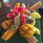 Paradise Cove Restaurant Photo