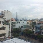 Foto de LeBlanc Saigon