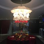 Photo of FX Hotel - Taipei Nanjing East Road