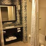 Foto de Embassy Suites by Hilton Buffalo