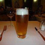 Photo of Restaurante Da Trindade