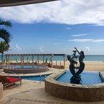 Sunset Fishermen Spa & Resort