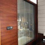 InterContinental Foshan Foto